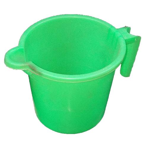 1 ltr Mug