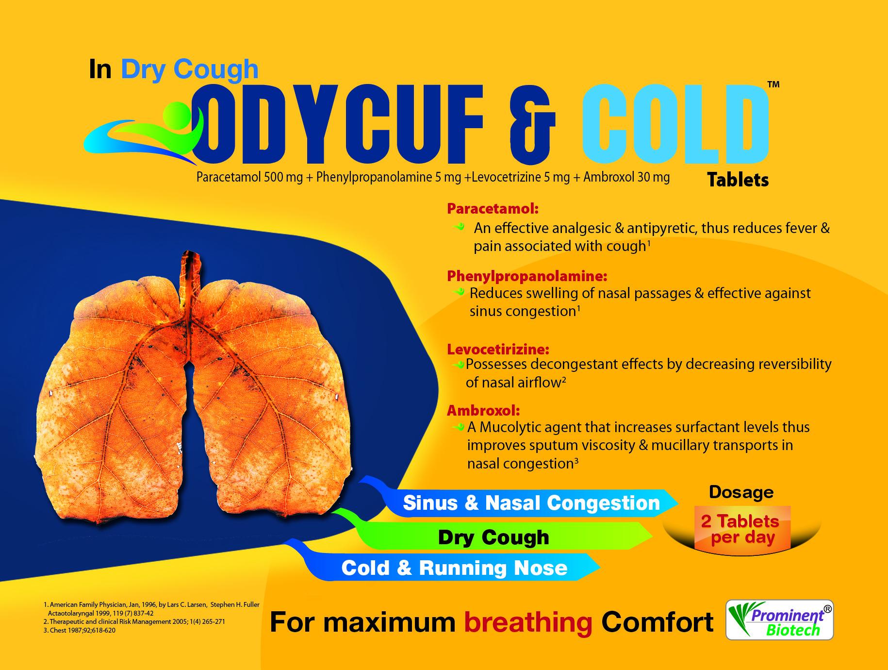 Codeine 10 Mg & Cpm 4 Mg Per 5 Ml Syrup