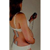 Elle Tens Maternity For Labour Pain