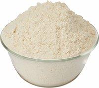Indian wheat flour