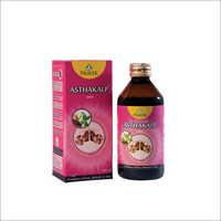 Asthakalp Syrup