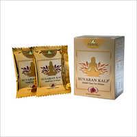 Suvaran Kalp Health Tonic