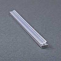 Aluminium PVC