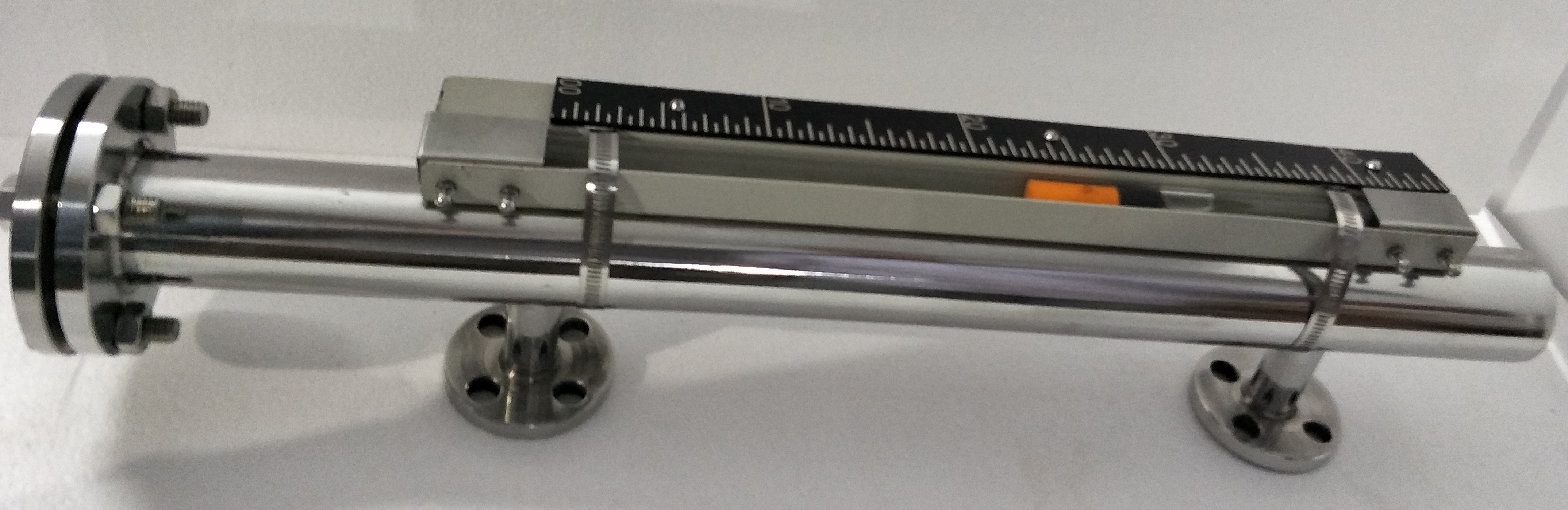 Magnetic Level Indicator