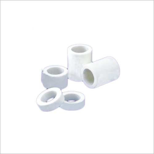 Single Sided Cotton NWP Tape