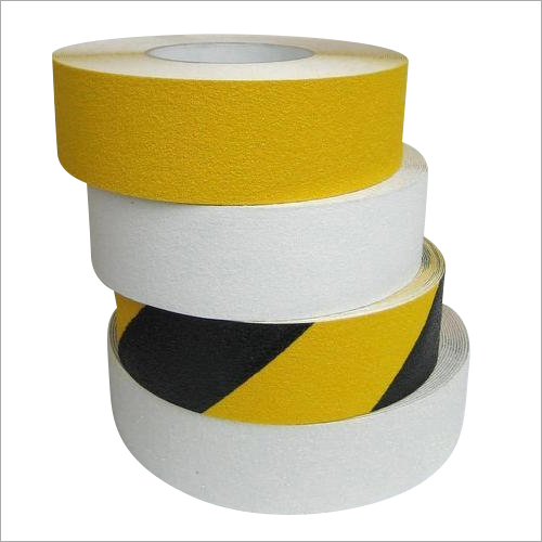 Anti Skid Adhesive Tape
