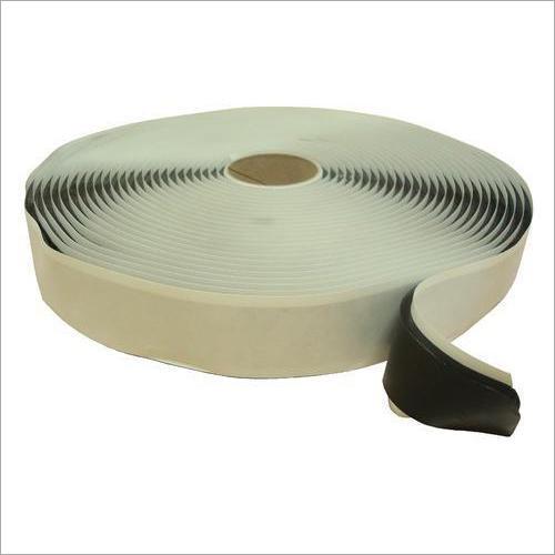 Mastic Adhesive Tape