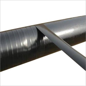 Pipe Wrapping Adhesive Tape