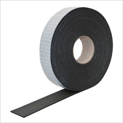 HT Insulation Adhesive Tape