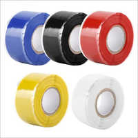 Multi Color Electric Insulation Adhesive Tape