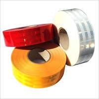 Reflective Adhesive Tape