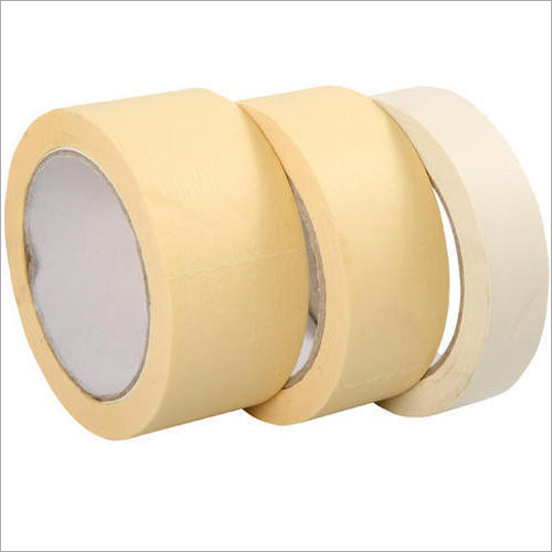 Industrial Packaging Tape