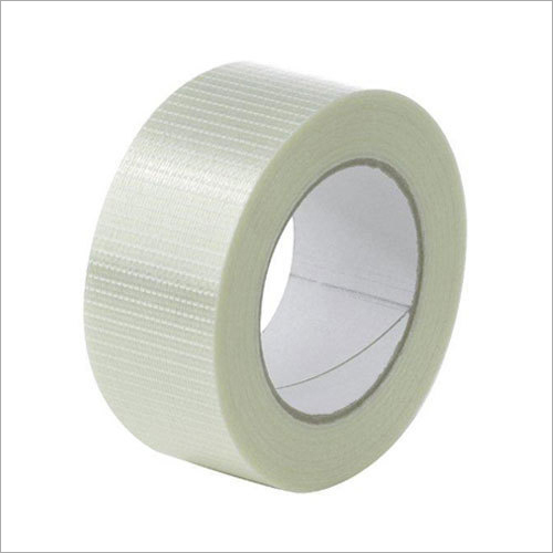 High Bonding Packing Tape