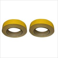 Hair Wig Adhesive Tape