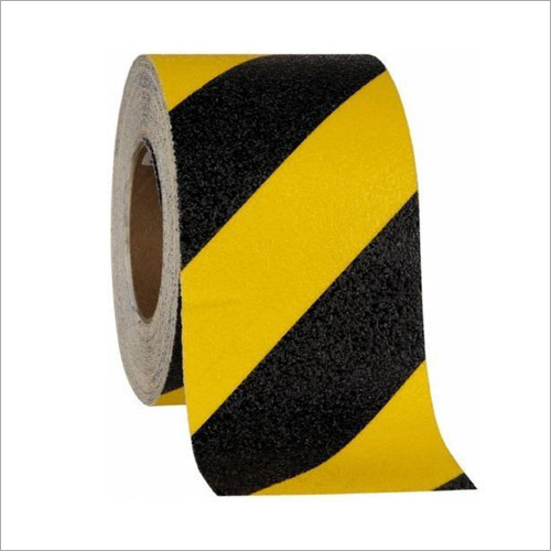 Anti Skid Marking Tape