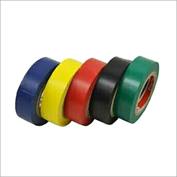 FR Color Insulation Tape