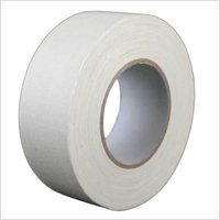 Cotton NWP Tape