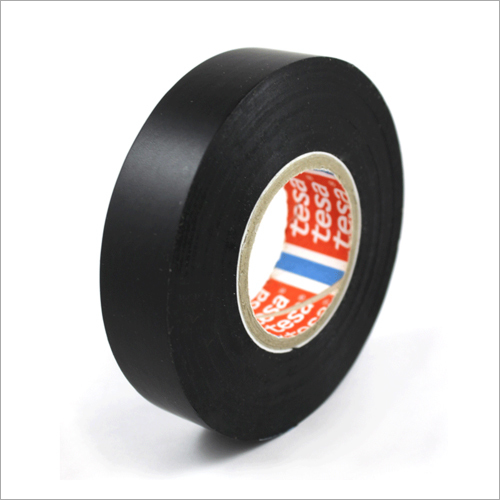 Black Wire Tape