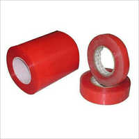 HS Grip Color PVC Insulation Tape