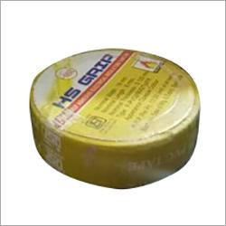 PVC Fr Insulation Tape