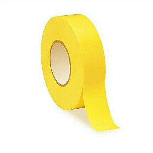 HS Grip Pvc FR Insulation Tape