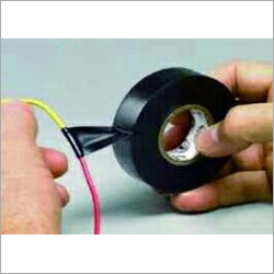 Wire Harness Insulation Tape