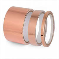 Copper Adhesive Tape