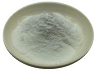 Ulipristal Acetate 126784-99-4