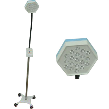 KB EL - 19 Hospital LED OT Light