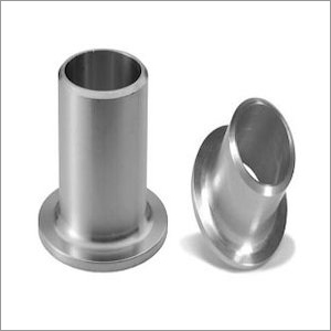 Collar Buttweld Fittings