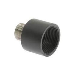 Adapter Forged Fittings