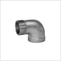 Street Elbow Forged Fittings