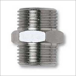 Parallel Nipple Forged Fittings