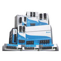 Power Supply - SMPS