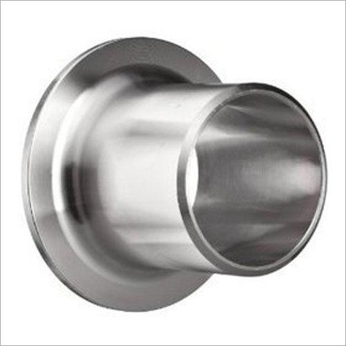 304 Stainless Steel Stub End