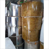 Paper Plate Roll Raw Material