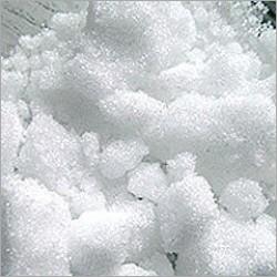 White Camphor Powder