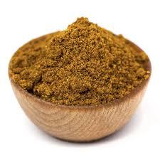 Namkeen Seasoning Powder