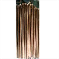 High Grade Copper Rod