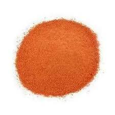Tomato masala Powder