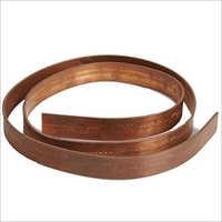 Earthing Copper Strip