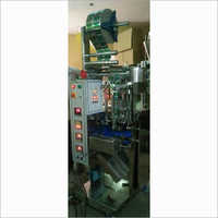Pan Masala Pouch Packing Machine