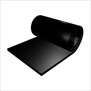 Rubber Sheets and Electrical Rubber Mats