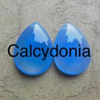 Calcedonia Stone