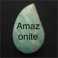 Amazonite Stone