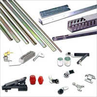 Electrical Panel Board Accessories