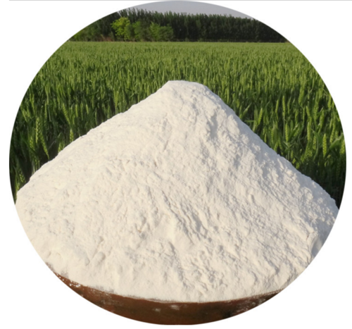 Insecticide Material Imidacloprid 98% TC CAS 138261-41-3