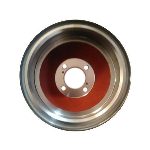 Wheel Drum