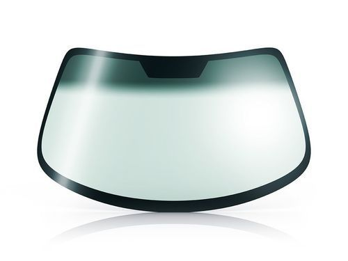 wind shield glass