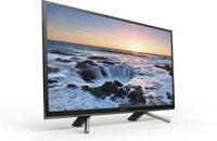 Sony W672F 80.1cm (32 Inch) Full HD LED Smart TV